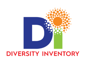 Diversity Inventory logo colorful